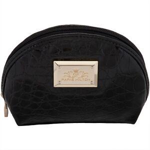 Image Is Loading Handbags Bon Ton Beauty Case