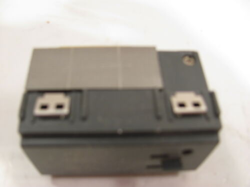 VIMAR IDEA 16290 SHAVER SUPPLY w// ISOLATING TRANSFORMER   230V  BLUEWATER