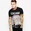 Summer-Mens-3D-Print-Short-Sleeve-Casual-Slim-Fit-T-Shirts-Graphic-Tee-Shirt-NEW thumbnail 26