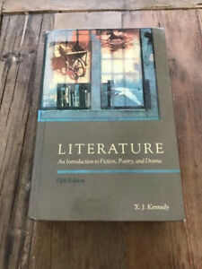 Literature-introduction-to-fiction-poetry-amp-drama-X-J-Kennedy