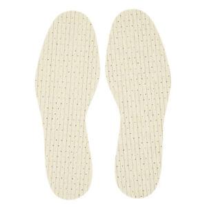 Bottes Semelles chaussures de Tower London souple mousse en souples neutres universelles qxt4tU5wX