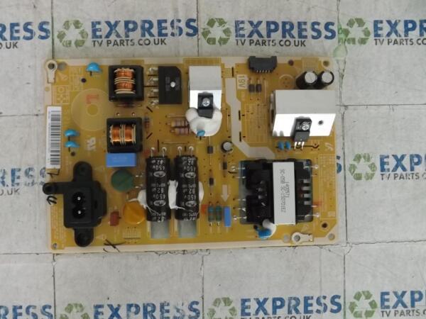 Power Supply Board Bn44-00844a Exquise (On) Vakmanschap