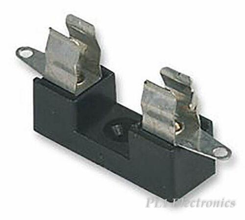 Hf760-20 tejidos de alto rendimiento plano correa 760 mm de longitud 20 mm de ancho Type 150