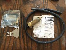 New Mercury Mercruiser Quicksilver Oem Part # 822148A 4 Cover Kit