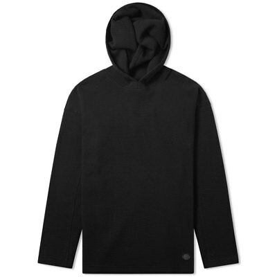 Men's Brand New Black Adidas