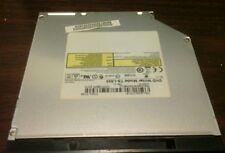 Toshiba Satellite L645D SATA CD-RW DVD RW Multi Burner Drive TS-L633 A000073320