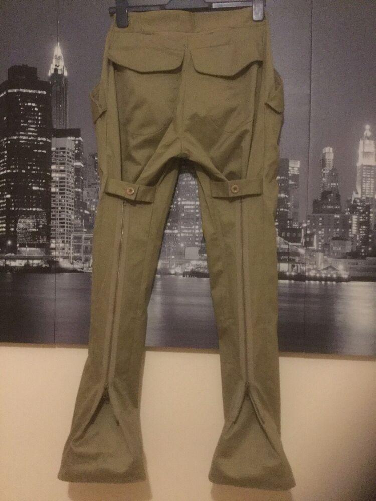 BNWT Homme m/&s Cool /& Fresh gamme 3 Pack mulkticoloured déhanchés Taille S £ 18