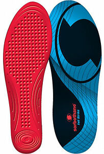 Sorbothane-FULL-STRIKE-Insoles-Shock-Stopper-100-Impact-Protection-Premium
