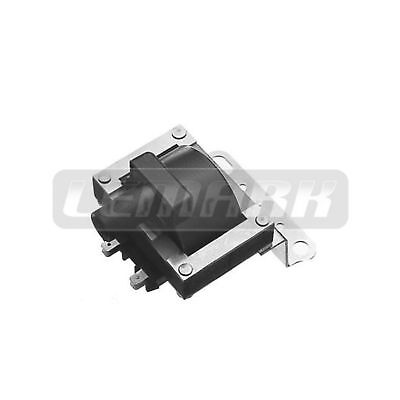 Opel Corsa B 1.2i With Distributor Genuine Lemark Ignition Coil Pack