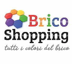 BricoShopping