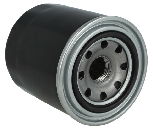 F2000 T1600H BX2200 B8200 Filtro De Aceite Se Ajusta Kubota B1550 D950 70000-32431