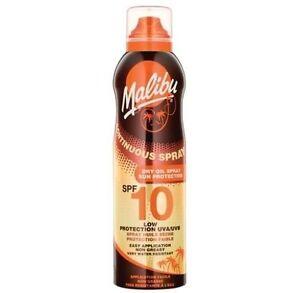 MALIBU-Olio-Secco-Spray-continuo-con-protezione-inferiore-SPF10-175-ML