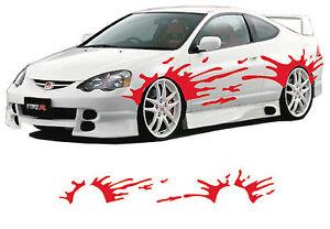 217-Car-Graphics-Vehicle-Vinyl-Graphics-Decals-Vehicle-Graphics-Stickers