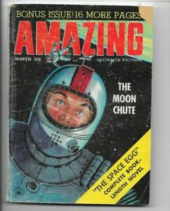 Amazing-Stories-March-1958