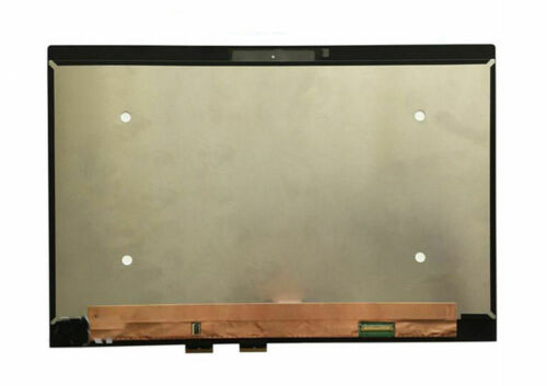 """HP Pavilion X360 15.6/"""" FHD LCD Touch Screen Glass Digitizer for L20822-001 New"""