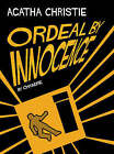 Ordeal by Innocence by HarperCollins Publishers (Hardback, 2008)