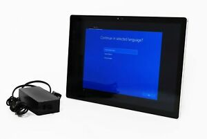 Microsoft-Surface-Book-13-5-034-Core-i7-6600U-2-6GHz-16GB-512GB-NO-KEYBOARD