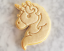 Unicorn-Emoji-Cookie-Cutter-Biscuit-Stamp-DIY-Baking-Ceramics-and-Pottery thumbnail 6