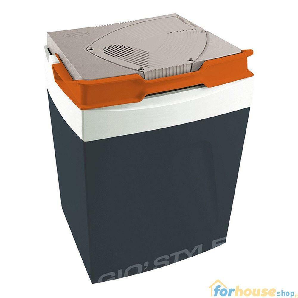 Frigo mare elettrico shiver 30 litri 12v Giò style