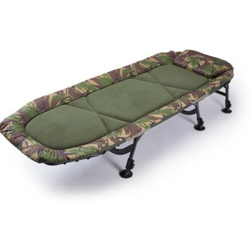 Wychwood Tactical X Flatbed Compact *New 2019* Free Delivery
