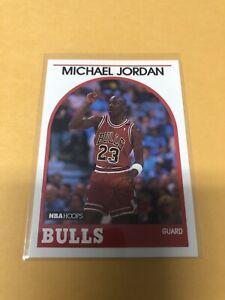 michael-jordan-Card-1989-Nba-Hoops