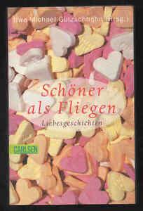 Schoener-als-Fliegen-Uwe-Michael-Gutzschhahn-Jugendbuch