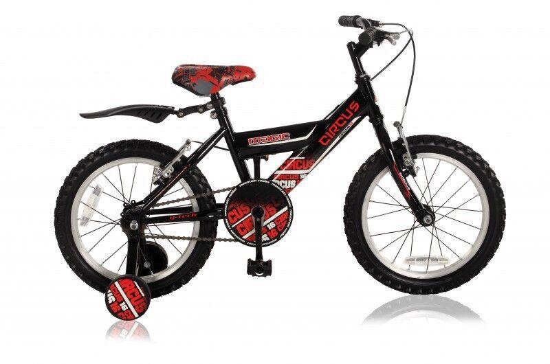 16 18 16  20   Zoll Fahrrad Kinderfahrrad Mädchenfahrrad Juungenfahrrad Fahrrad Rad