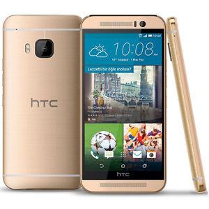 5-034-debloque-HTC-One-M9-32GB-4G-LTE-Quad-core-Android-TelePhone-Portable-20MP