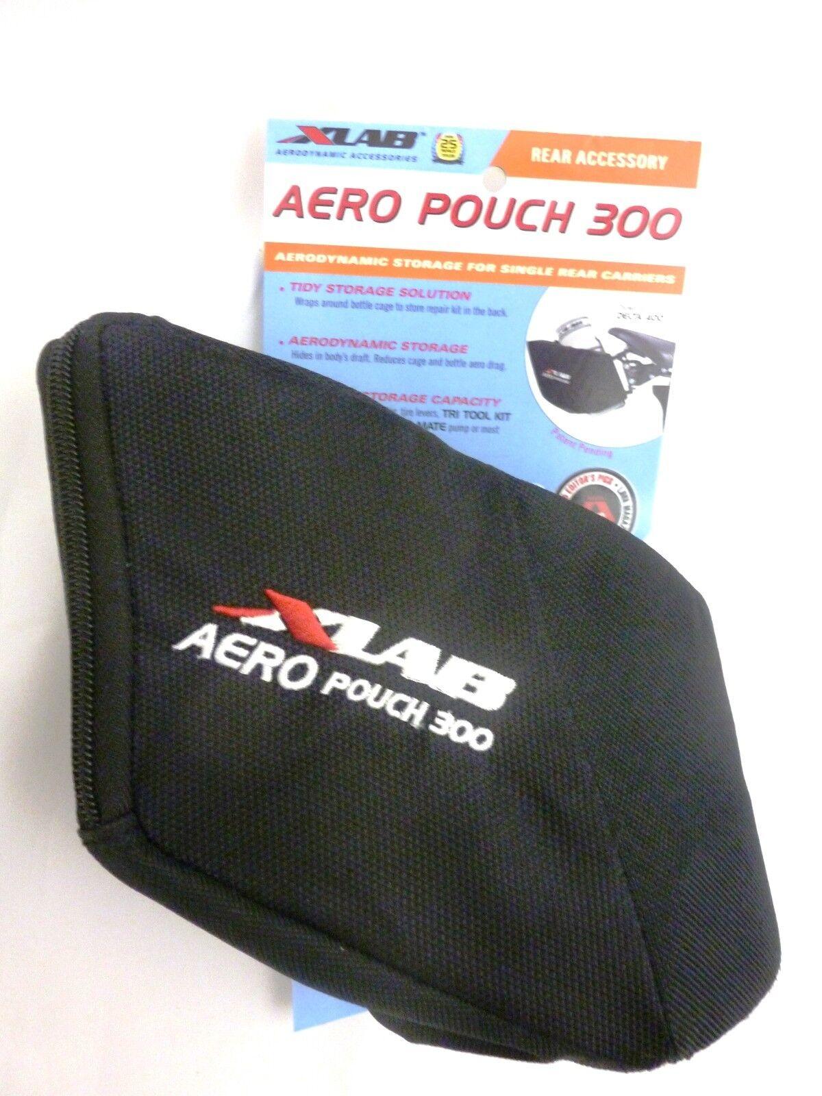 X-Lab Aero Tasche 300 Xlab