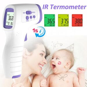 Termometro-Digitale-Frontale-A-Infrarossi-per-Febbre-Senza-Contatto