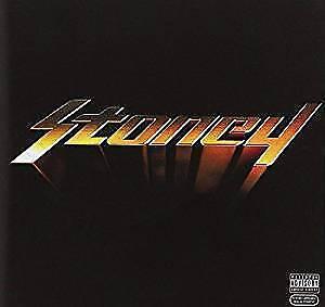 Post-Malone-Stoney-NEW-CD