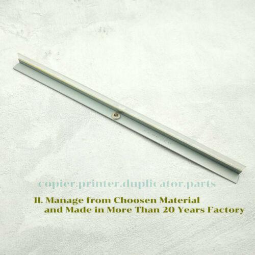 3X  Drum Cleaning Blade 57GA56011 Fit For Minolta Di750 850 Bizhub Pro 920  950