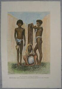 1889-Reclus-print-NEGRITO-PEOPLE-OF-PHILIPPINES-42