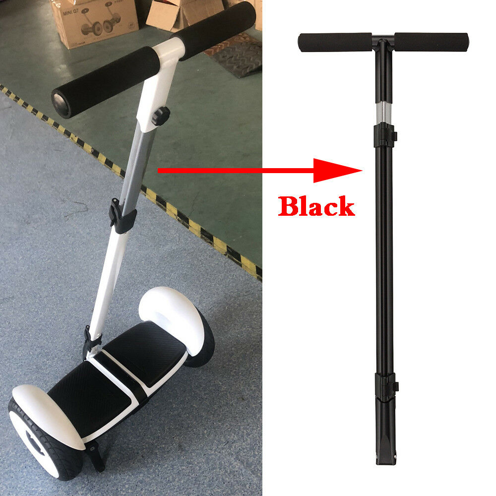 For Ninebot MINILite Electric Scooter Segway Adjustable Control Handlebar Alloy