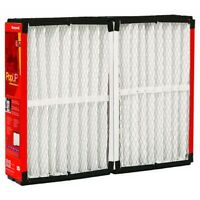 Honeywell Popup2400 Pleated Filter Media Spacegard 2400 16 X 27-1/8 X 5