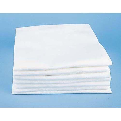"Premium Quality Flour Sack Towel One 32/""x 36/"" Appr"