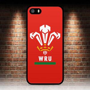 wru iphone 7 case