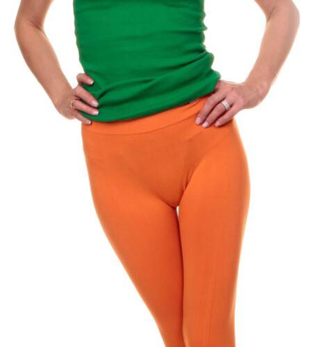 Femmes Capri Leggings tresse Filet Motif Court Coupe Fissures Gogo 3//4 Pantalon Treggings