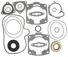 Polaris 700 RMK SKS 1997 1998 1999 2000 2001 2002 Full Gasket Set Crank Seals