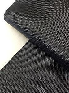 upholstery gripper vinyl pvc black for motorbike jetski seat