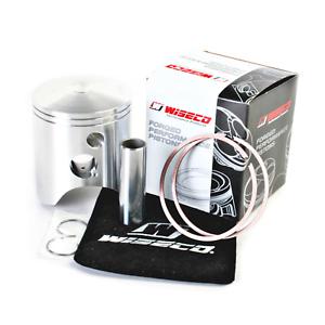 Wiseco-Piston-Kit-Pour-Husaberg-Husqvarna-KTM-250-03-18-SX-Sxs-XC-Xc-w