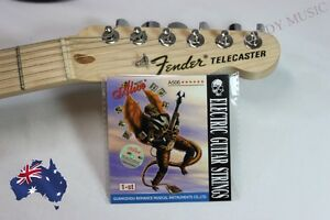 HIGH-QUALITY-Single-Electric-Guitar-String-E-1-NEW