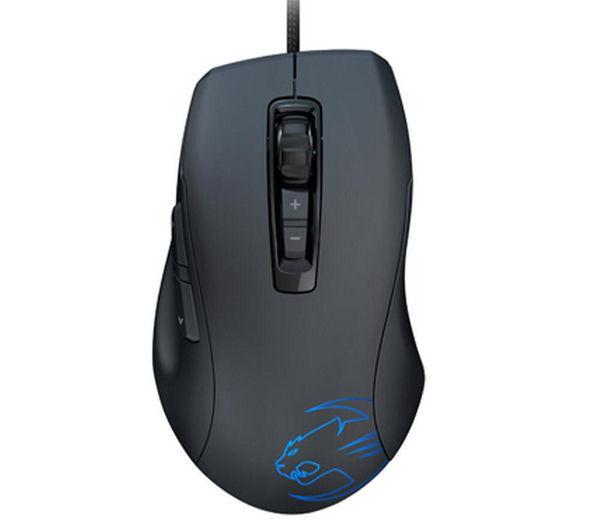Roccat Kone Pure (ROC-11-700) Mouse günstig kaufen | eBay