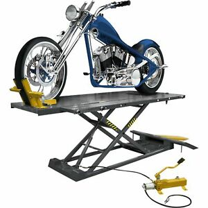 Ranger-Deluxe-Motorcycle-Lift-1500-lb-Capacity-Model-RML-1500XL