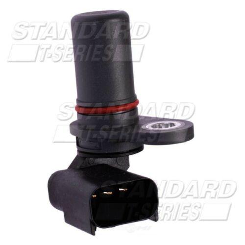 Engine Crankshaft Position Sensor Standard PC440T