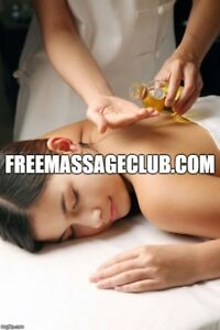 FreeMassageClub-com-Premium-Domain-Name-For-Sale-Free-Massage-Club