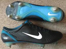 NIKE MERCURIAL VAPOR I SG FOOTBALL BOOTS UK 11