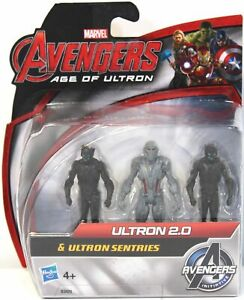 Marvel-Avengers-Age-of-Ultron-2-0-vs-Ultron-Sentries-Action-Figure