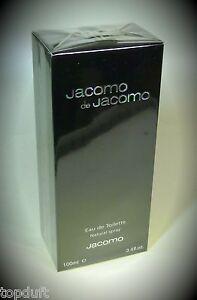 Jacomo-De-Jacomo-Eau-de-Toilette-EdT-100-ml-Spray
