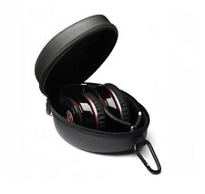 REPLACEMENT CASE FOR USE WITH BEATS MONSTER STUDIO / SOLO HD HARD BAG BY DR DRE